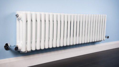 Sostituzione termosifoni: quale il costo - Edilnet.it