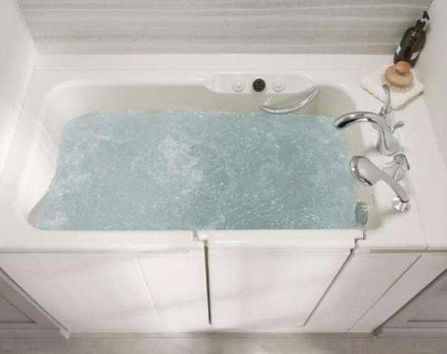 Vasca Da Sovrapposizione Prezzo : Sovrapposizione vasca con sportello: quali i prezzi edilnet.it
