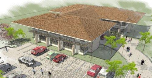 Costo architetto legnano - Costo architetto costruzione casa ...
