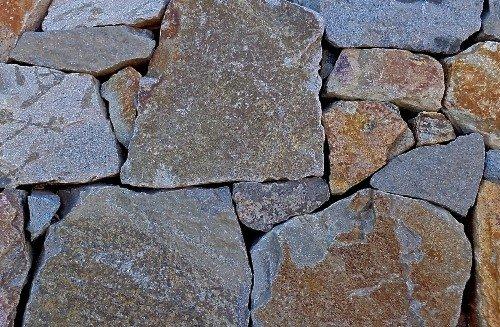 Muri In Pietra Quali I Prezzi Edilnet It