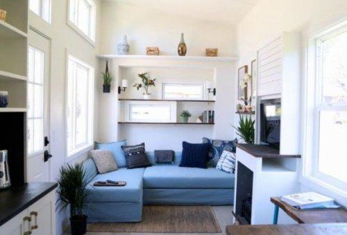 Quanto costa arredare casa for Consigli per arredare casa piccola