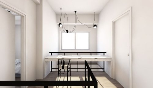 Progettazione d 39 interni a buccinasco quanto costa for Quanto guadagna un arredatore d interni