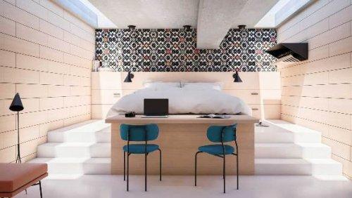 Progettazione d\'interni a Milano: quanto costa - Edilnet.it