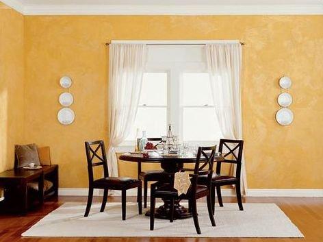 Quanto costa imbiancare casa for Quanto costa arredare un appartamento