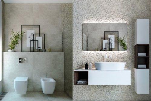 Ristrutturazione casa Cesano Boscone: quali i prezzi - Edilnet.it