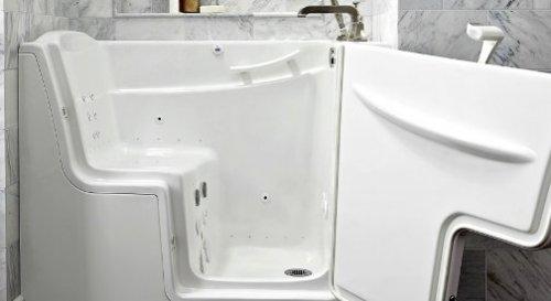 Installazione Vasca Con Sportello Quali I Prezzi Edilnet It