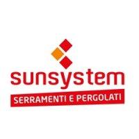 Sun System Group Srl Gallarate Edilnetit